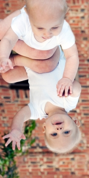 Babies-and-Pets-017