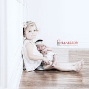 Babies-and-Pets-028