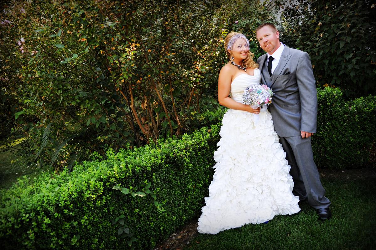 Wedding Venue Dressing Images