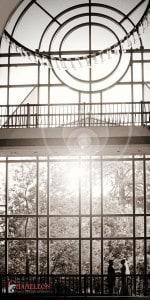 Tsakopoulous Library Galleria_ChameleonPhotographix