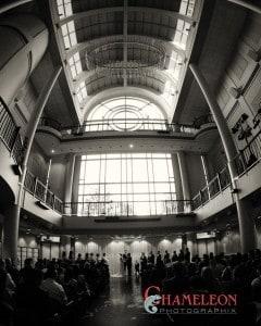 Tsakopoulous Library Galleria_ChameleonPhotographix (9)